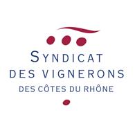logo-syndicatdescotesdurhone