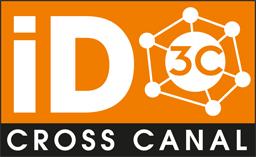 Logo iD3C