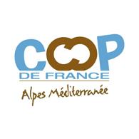 logo-coopdefrance