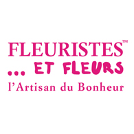 logo-fleuristesetfleurs