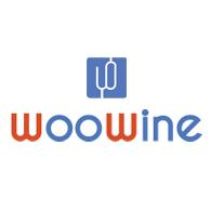 logo-woowine