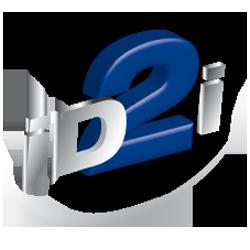 logo-id2i
