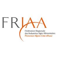 FRIAA logo