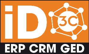 Logo-iD3C_V2